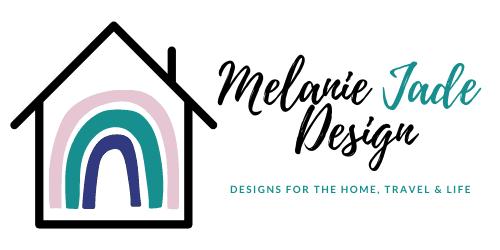 Melanie Jade Design